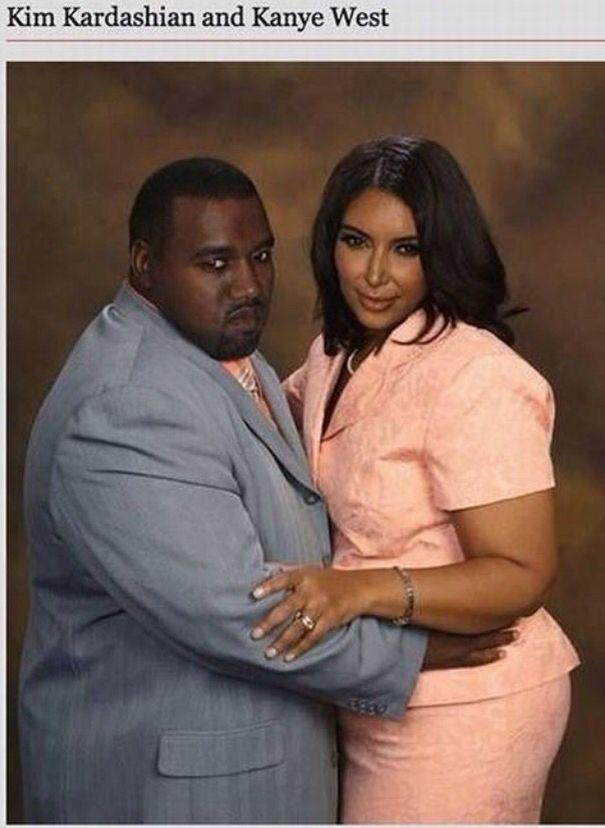 Kanye West Famous Ft Rihanna Official Audio Kanyewest Taylorswift Kanye Taylor West Swif Kanye West Famous Song Famous Song Lyrics Kanye West