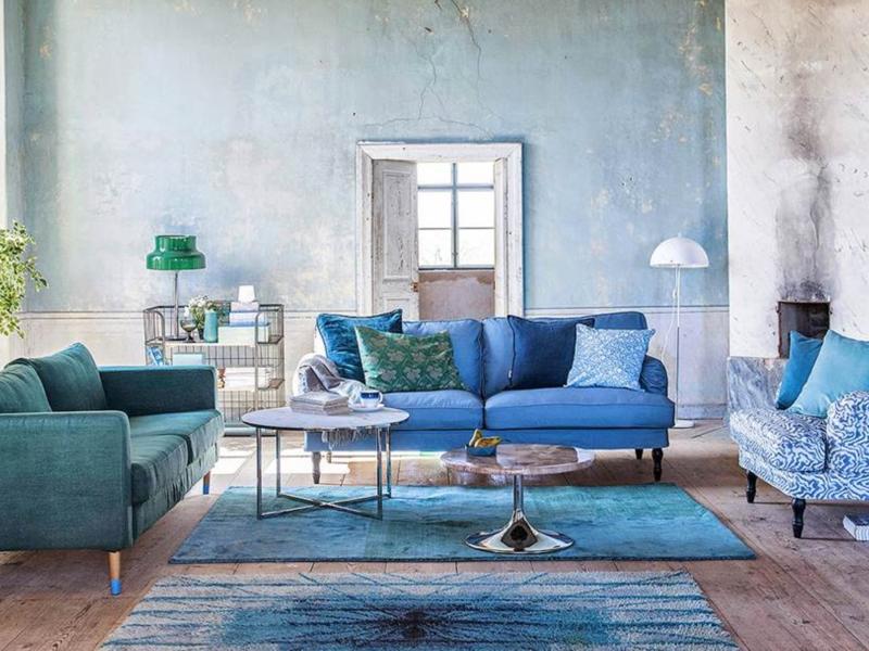 Ikea-Upgrade: Mit diesen drei (bezahlbaren) Interior-Labels | Yves ...