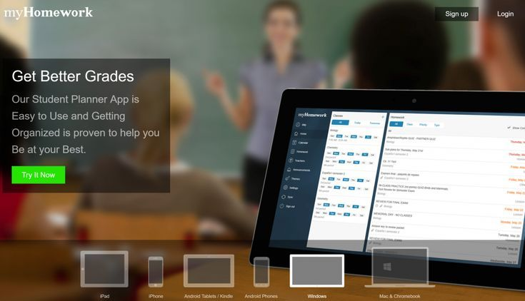 9 Insanely Useful Apps for College Students and Hi