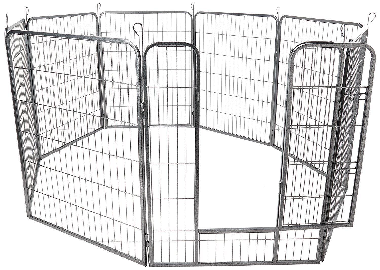 Pet Cat Cages