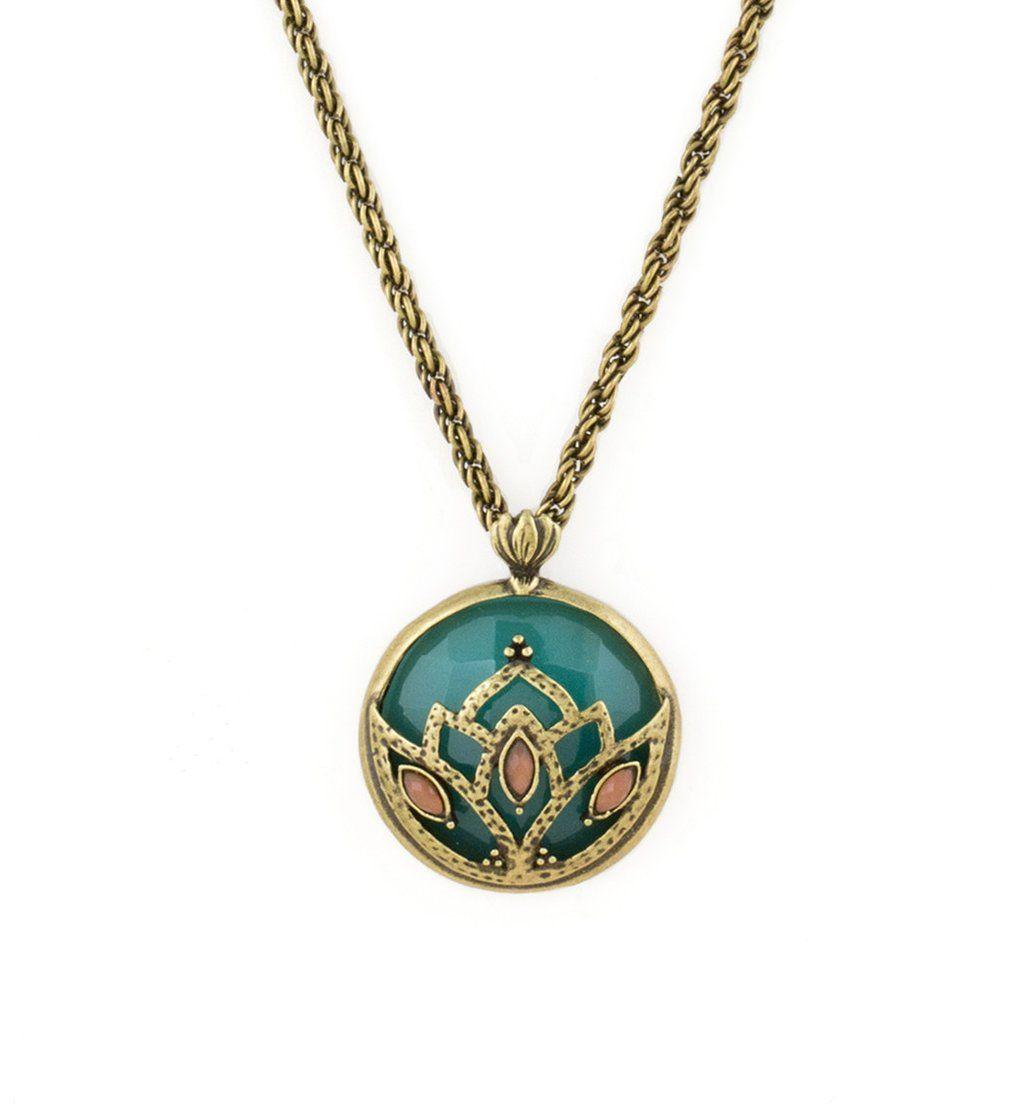 Lotus pendant lotus amy and pendants lotus pendant audiocablefo