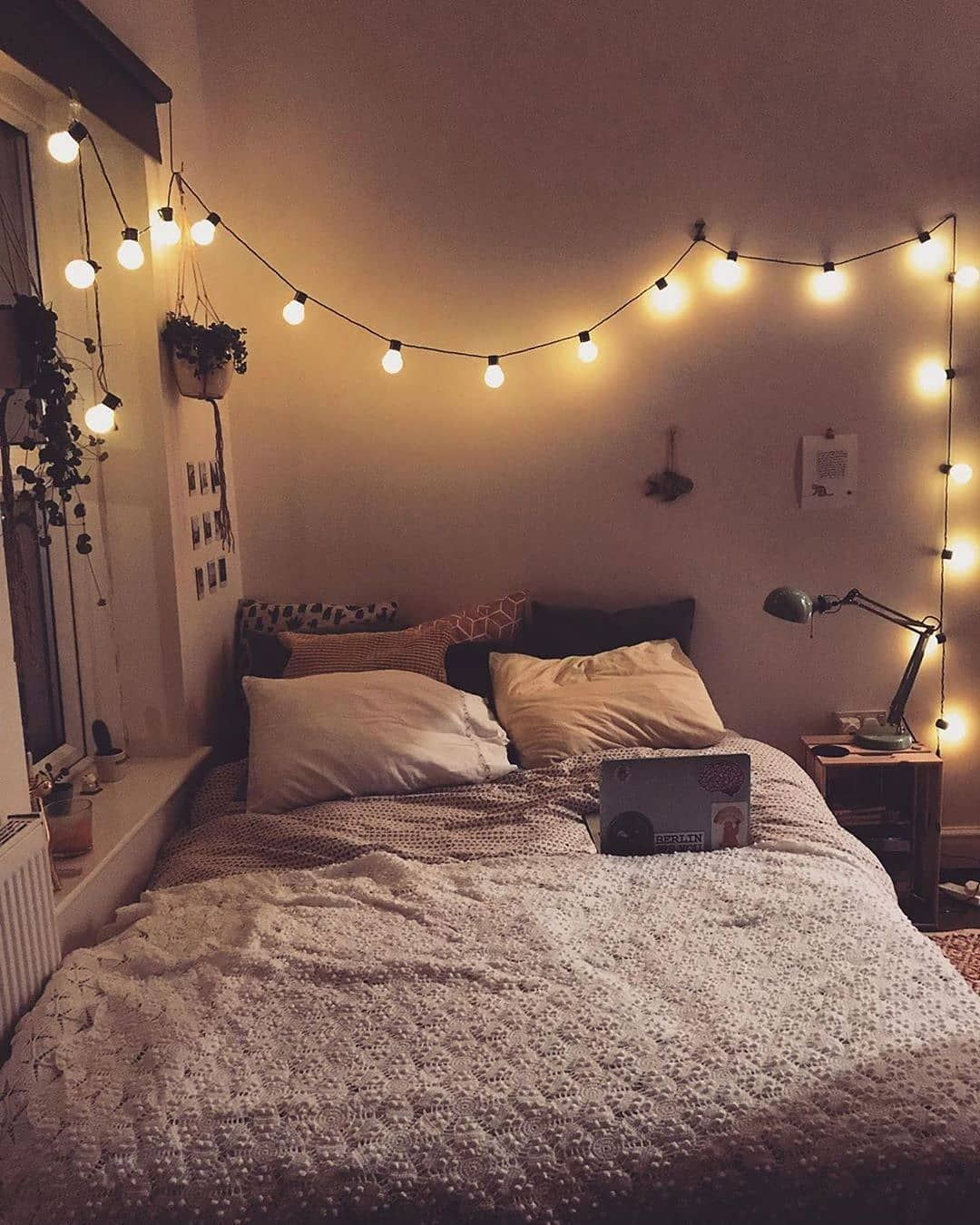 Pin By Eunice Park On Alpine Bedroom Decor Lights Relaxing