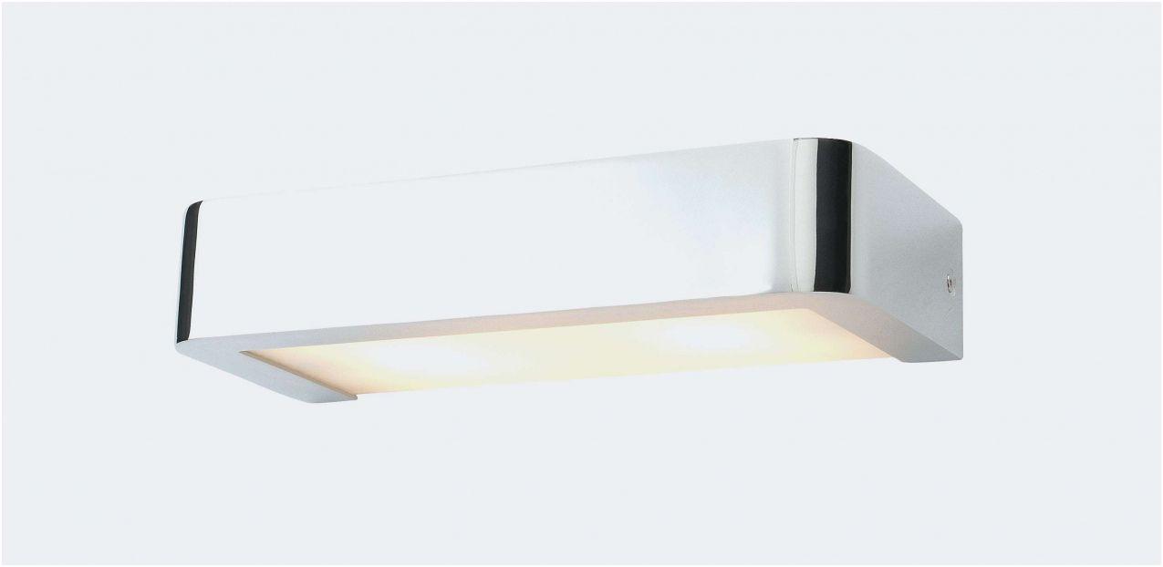 Design Spot Salle De Bain Castorama