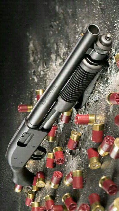 41 Ideas De Clases Escopeta Escopetas Armas De Fuego Fusiles