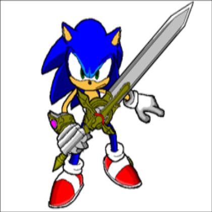 Sir Sonic Aka Sonic Knight Of The Wind Aka Sonic The Hedgehog Sonic And The Black Knight Sonic Sonic The Hedgehog Sonic Boom