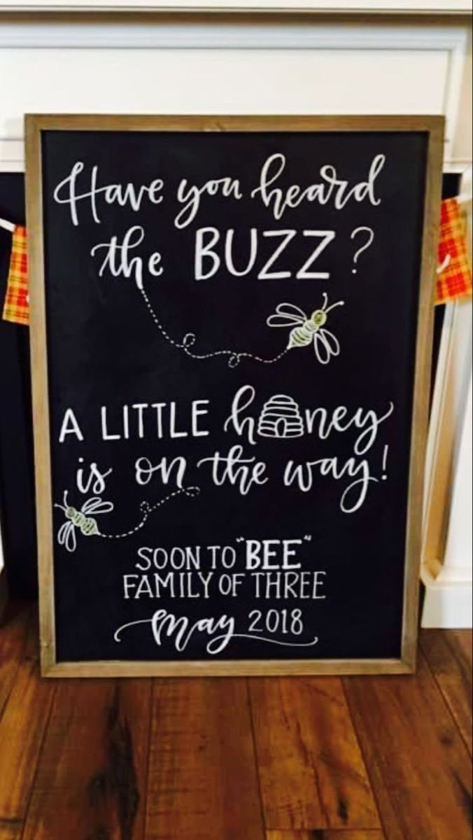 ▷ 1001 + ideas for unique baby shower themes for boys | Baby girl announcement, Unique baby shower t