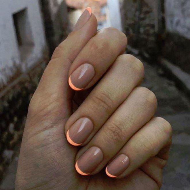 Frühling! 50 magische Frühlingsmotive für Ihre Nägel