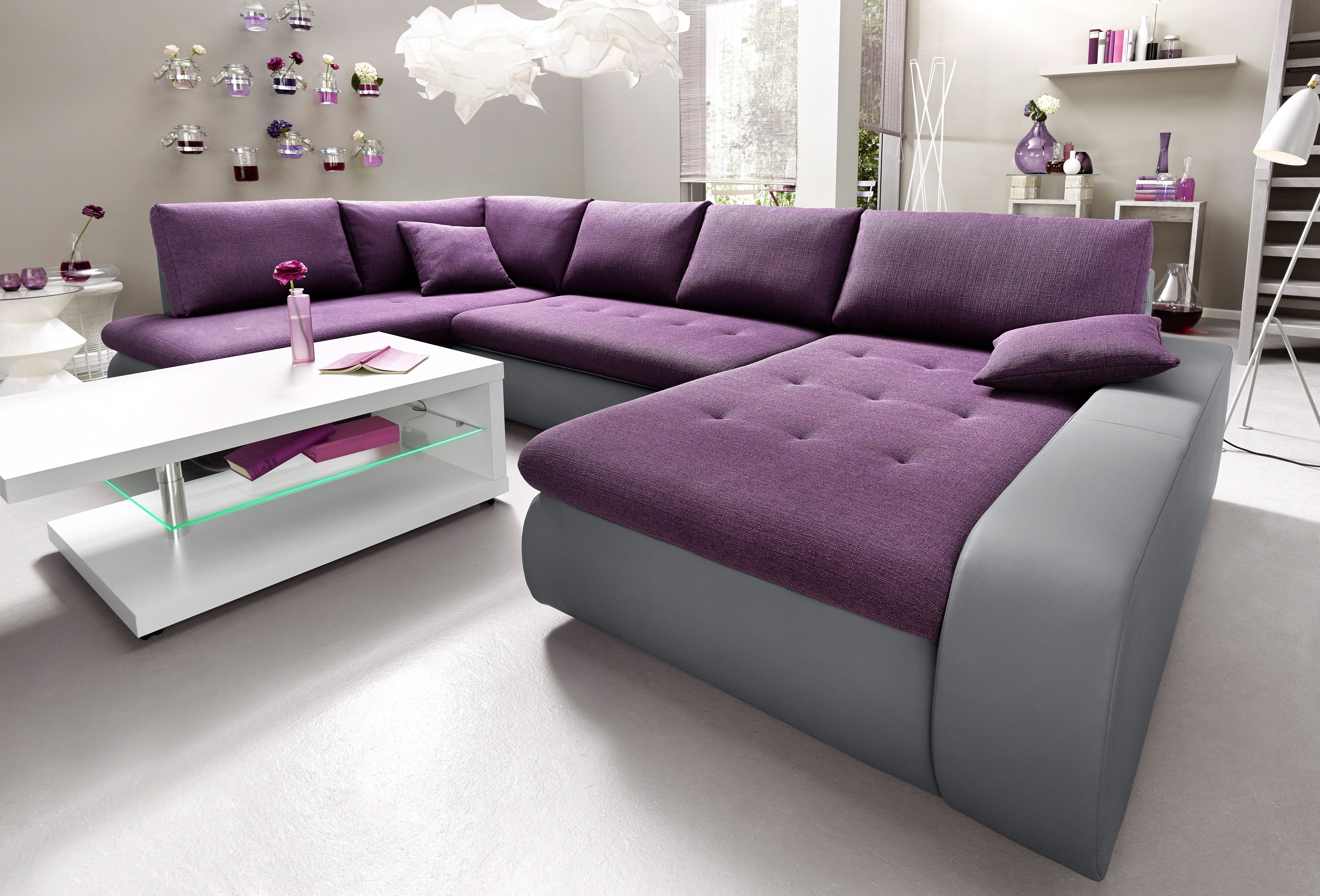 Big-sofa, Energieeffizienz: A Pin By Ladendirekt On Sofas Couches Sofa Couch