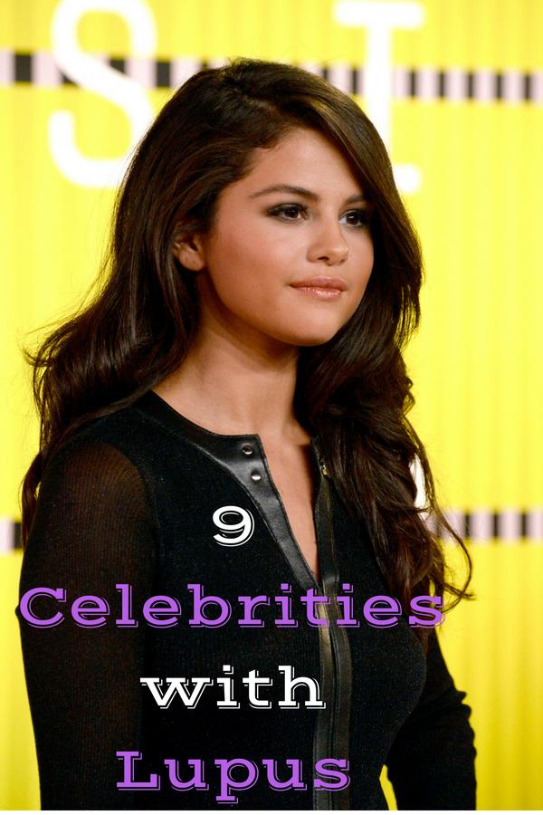9 Celebrities With Lupus Schoen Med Selena Gomez Daily Selena Gomez Pictures Selena Gomez