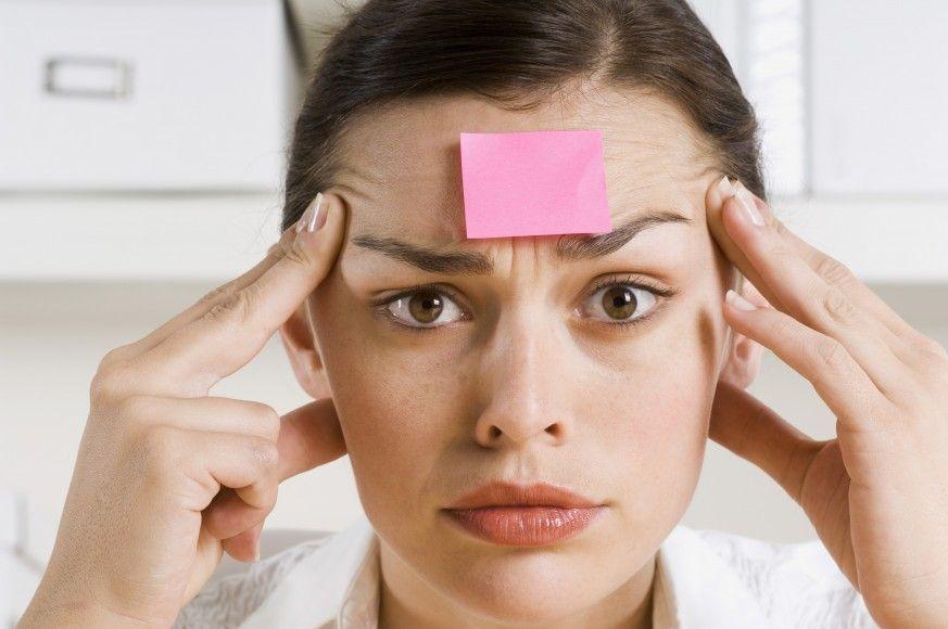 claves para combatir el estrés