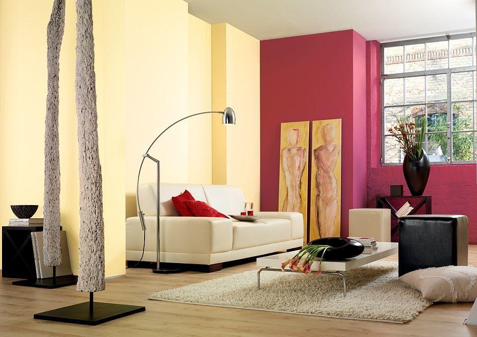 Farbgestaltung Welche Farben Passen Zusammen Farbgestaltung Rote Wohnzimmer Wohnzimmer Grau