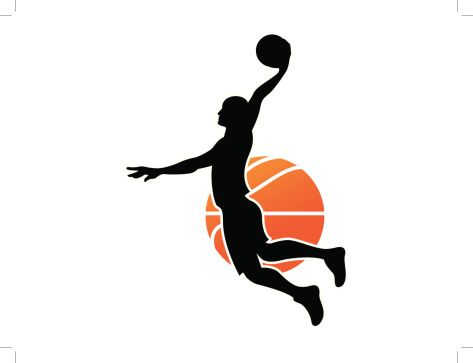 the best attitude d280f 5c9ed black-silhouette-of-a-man-dunking-a-basketball-vector-id450235023 (473×363)