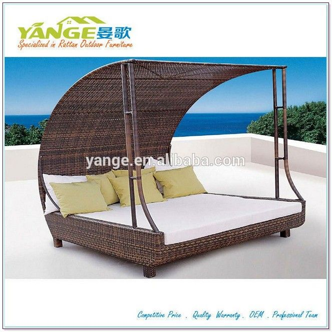 Best Beautiful Rooms To Go Furniture Sofa Bed Rooms To Go 400 x 300
