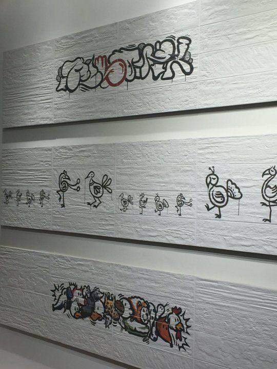 2015 Bathroom & Kitchen Tile Trends   Pisos y Cerámica