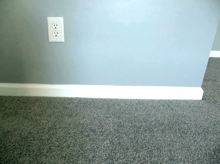 Grey Carpet What Color Walls Light Blue Grey Wall Color Gray Carpet Blue Walls Grey Carpet What Color Walls Color Grey Carpet Light Gray Carpet Blue Grey Walls