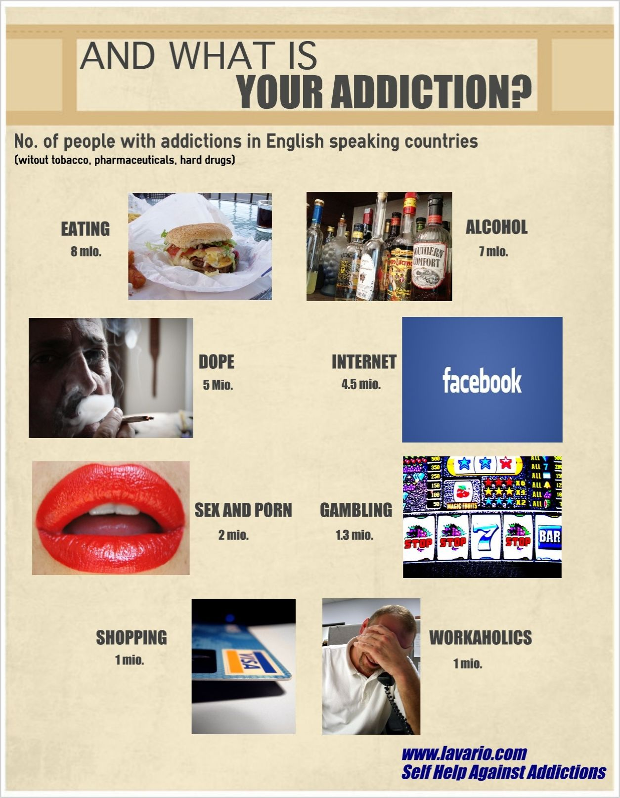 best images about addiction infographics your 17 best images about addiction infographics your brain smoking and stop drinking