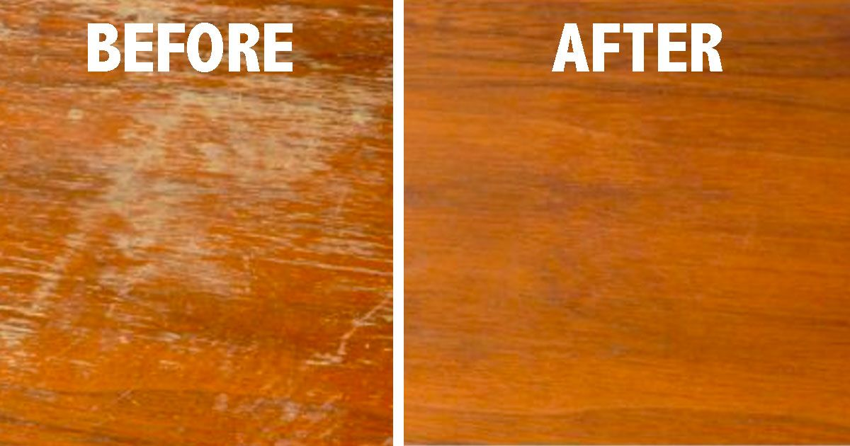 Shareably Scratched Wood Furniture Scratches Repair Scratched Wood