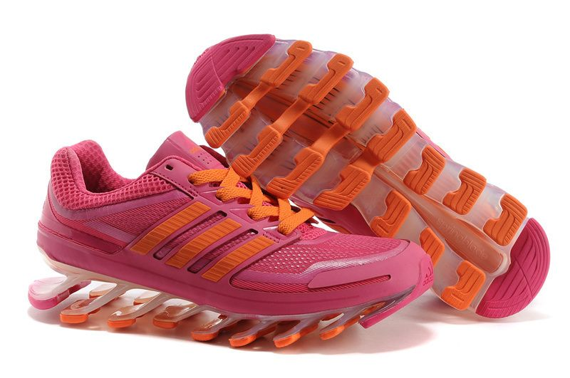 Adidas Women Shoes 2013 Size 36-40 (6 Color) Free Shipping Brand New ... b892075133
