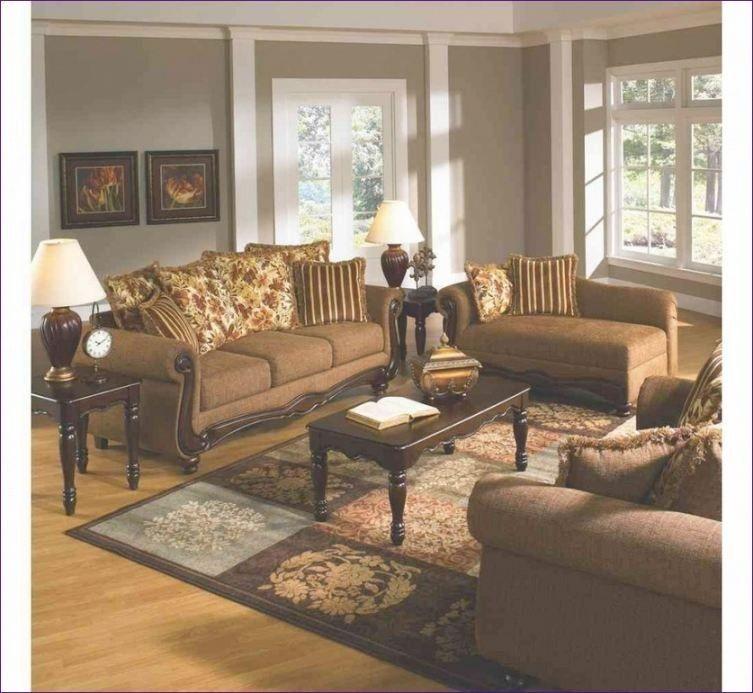 full size of furniturewonderful badcock furniture naples