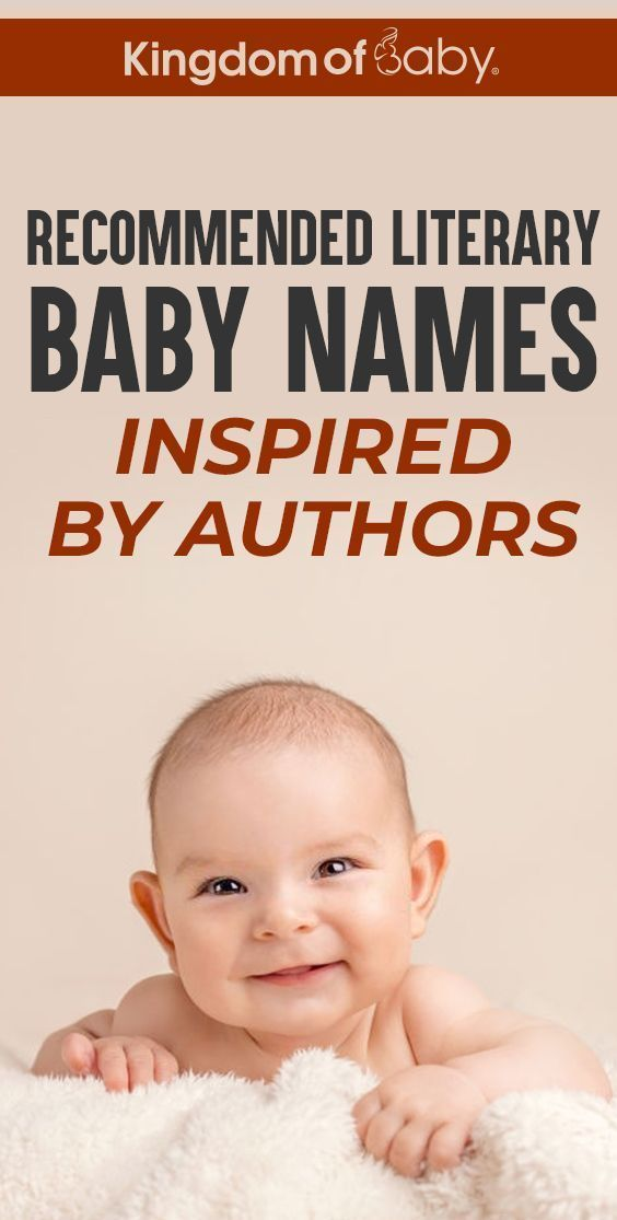 Recommended Literary Baby Names Inspired by Authors. -  - #Authors #Baby #INSPIRED #Literary #Names   The Effective Pictures We Offer You About short Baby Boy Names   A quality picture can tell you many things. You can find the most beautiful pictures that can be presented to you about  Baby Boy Names with j  in this account. When you look at our dashboard, there are the most liked images with the highest number of ... #Baby Boy Names Christian #Baby Boy Names Unique #Baby Boy Names Vintage