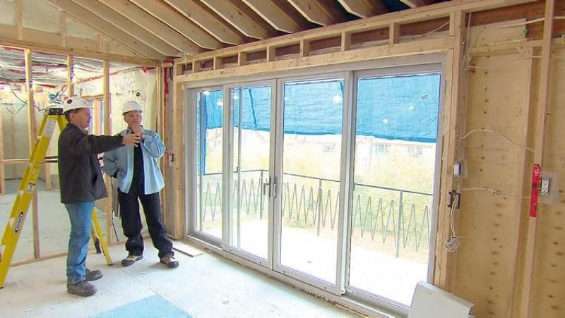 Pin By Oh You Crafty Gal On Mike Holmes: Products, Ideals