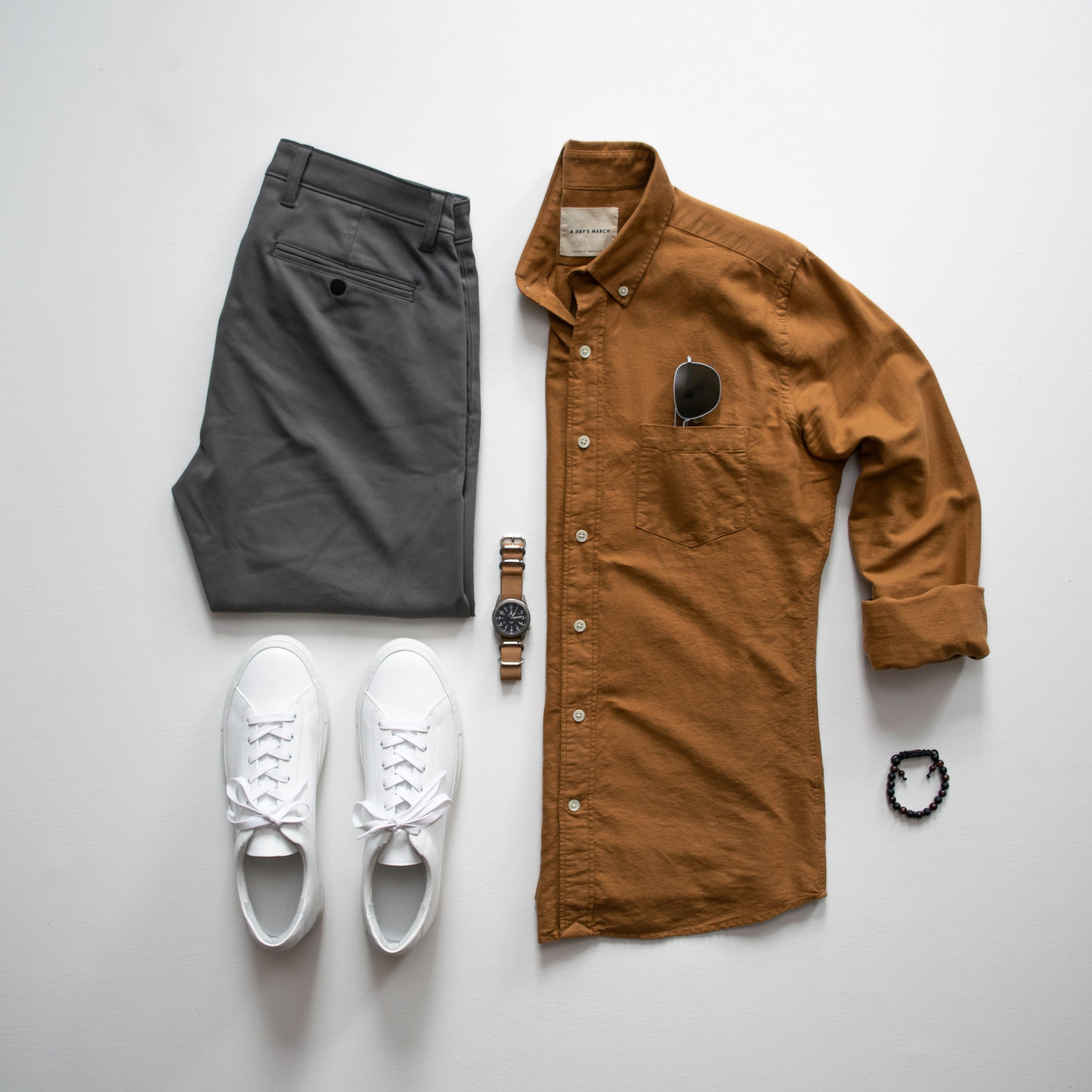 Men S Summer Fashion 2021 Style Trends Styles Of Man Mens Casual Dress Outfits Mens Casual Outfits Mens Casual Outfits Summer [ 3500 x 3500 Pixel ]