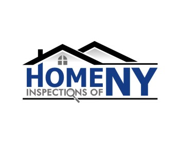 Overused Logo Designs Sold. Home InspectionLogo ...