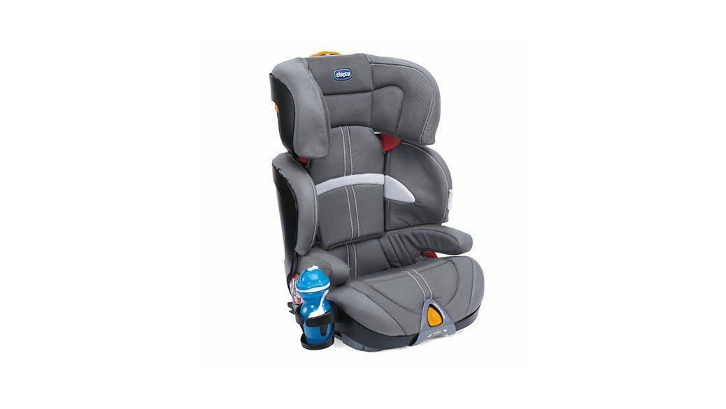 chicco oasys 23 fixplus silla de coche por menos 150 euros sillas de coche para bebes pinterest euro