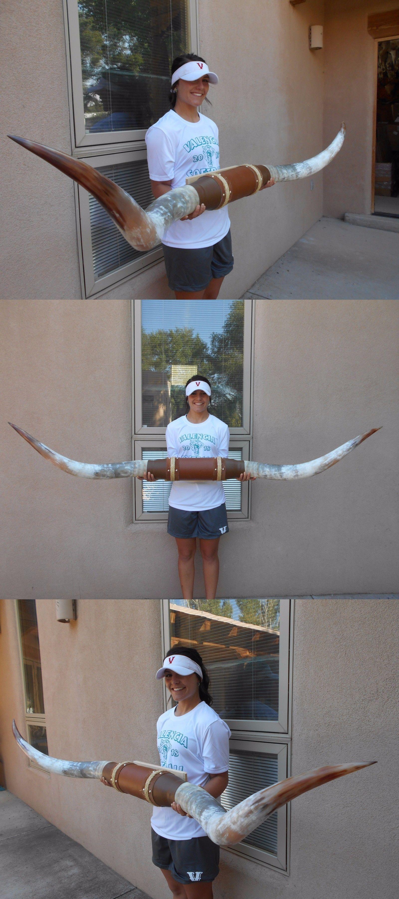 texas long horns beanie all about me pinterest long horn