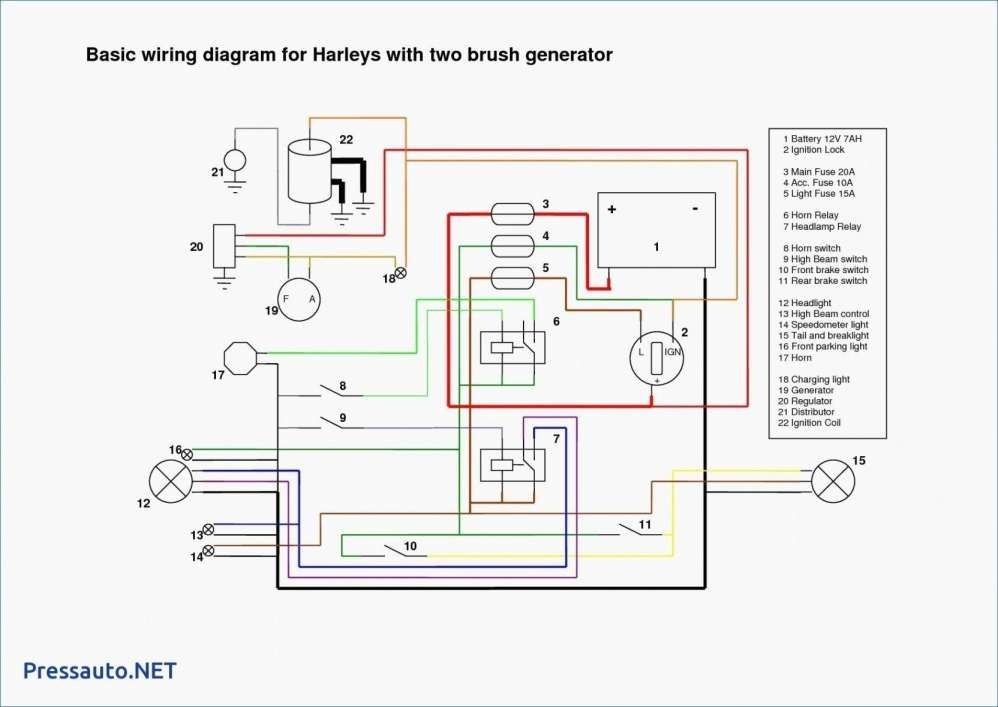 universal ignition coil wiring diagram  wiring diagrams