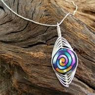 wire wrapped jewelry - Google Search