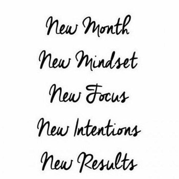 Fevrier Deja Mais Ce N Est Pas Pour Me Deplaire Plus Le Temps Passe Et Plus Vite Les Beaux Jours Arrivent Quotes To Live By Inspirational Quotes Motivation