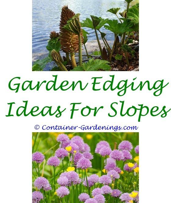 Garden Equipment | Steep gardens, Garden ideas and Kitchen garden ideas