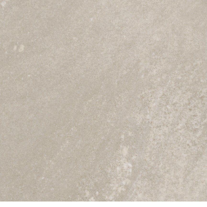 Diese Klick Vinyl Fliese Stone Toskana Mit Einem Format Von 605 X 3048 Mm
