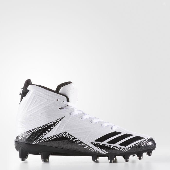 adidas mostro x carbonio metà scarpette mens football coi tacchetti pinterest