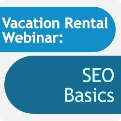 Seo Basics Webinar For Kigo Clients Kigo Seo Basics Webinar Seo
