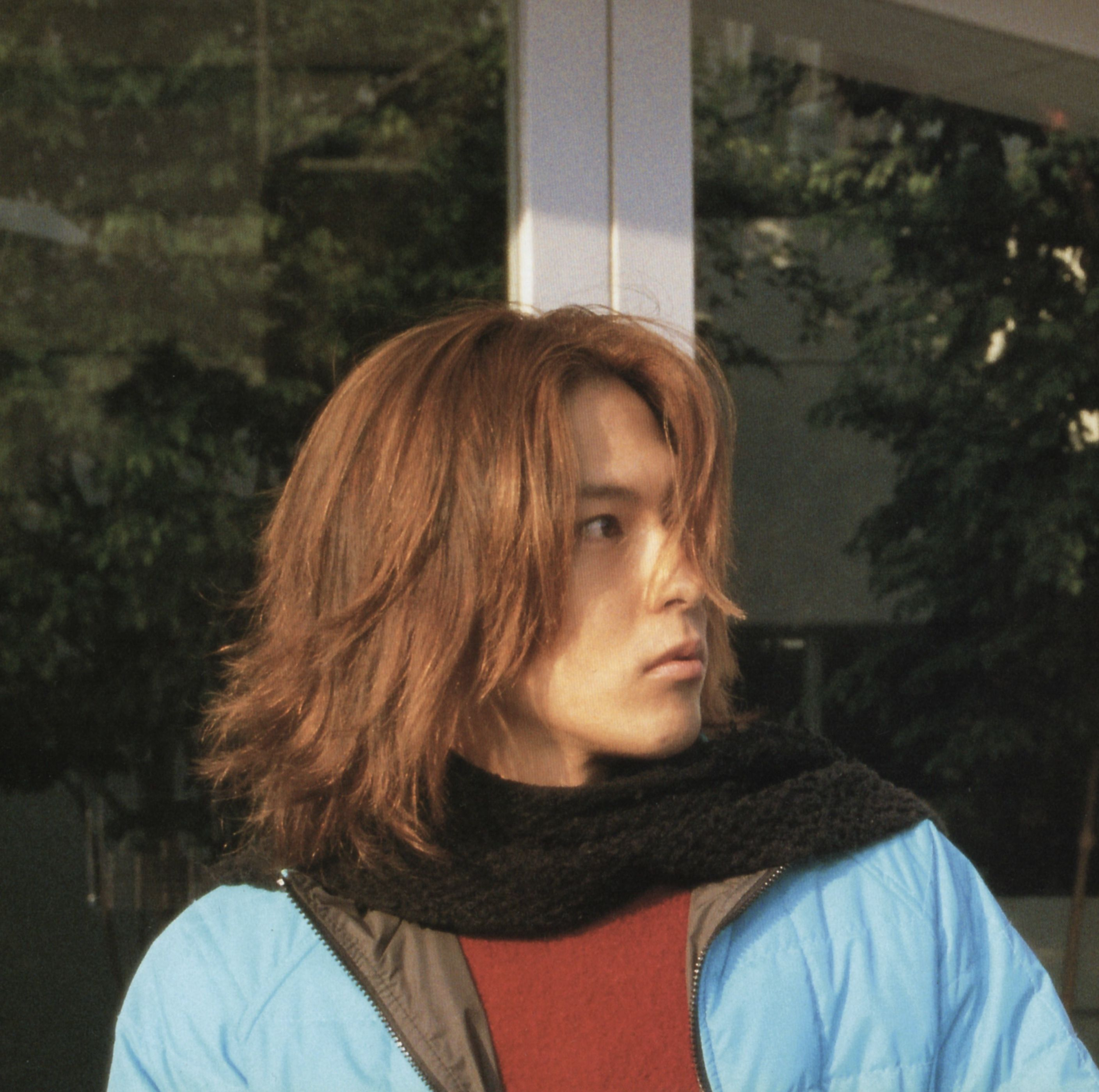 Ryuki おしゃれまとめの人気アイデア Pinterest Gou Shijima 城戸 仮面ライダー 仮面ライダー龍騎