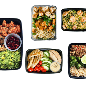 Affordable Catering Services Archives | Jet Fuel Meals: Plan for Healthy Meals