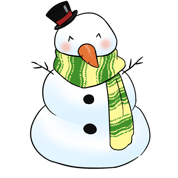 gif snowman images this cute snowman clip art it s the most rh pinterest com au cute snowman clipart black and white cute snowman clip art for holidays