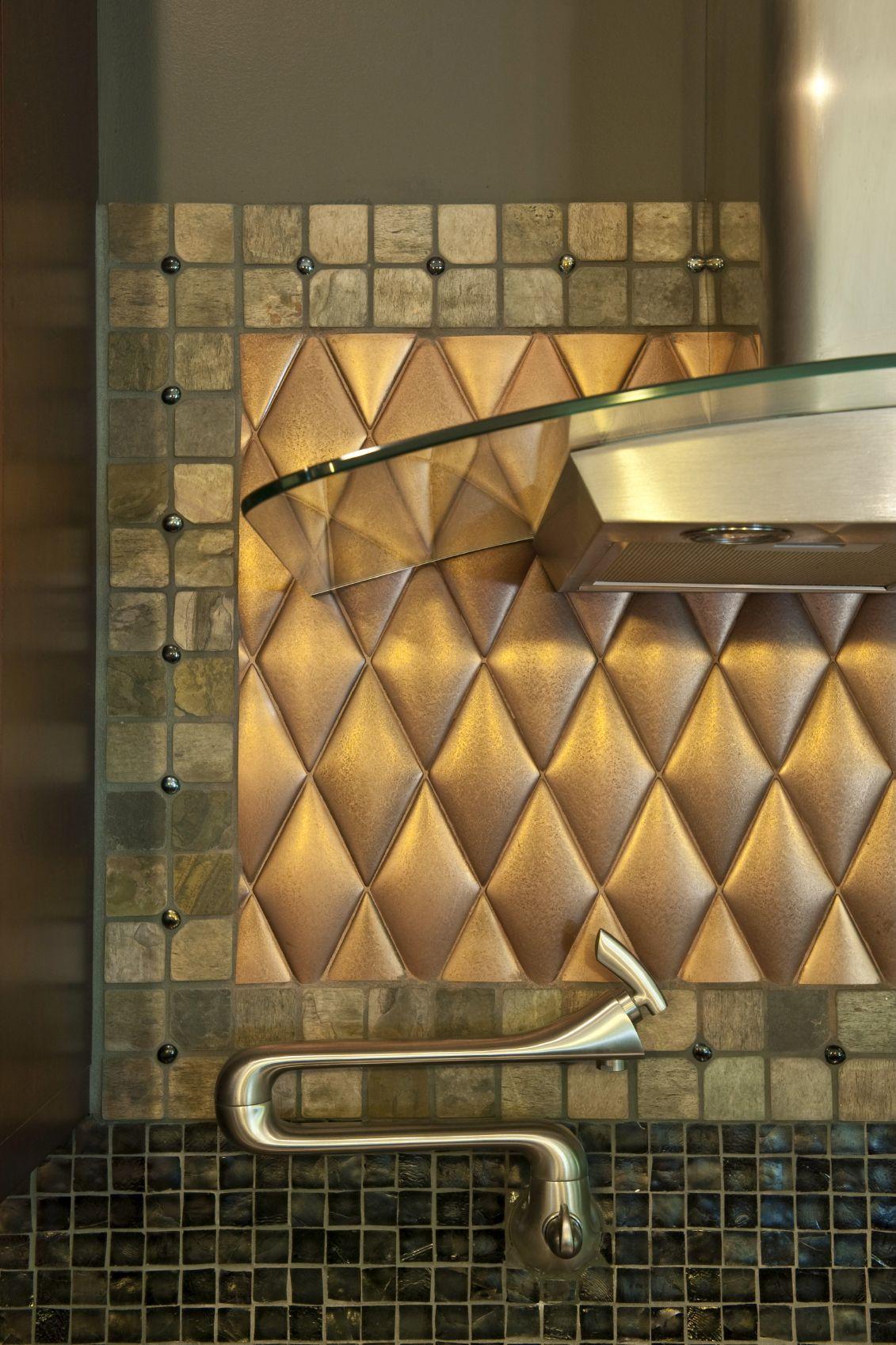75 kitchen backsplash ideas for 2018 tile glass metal etc rh pinterest co uk