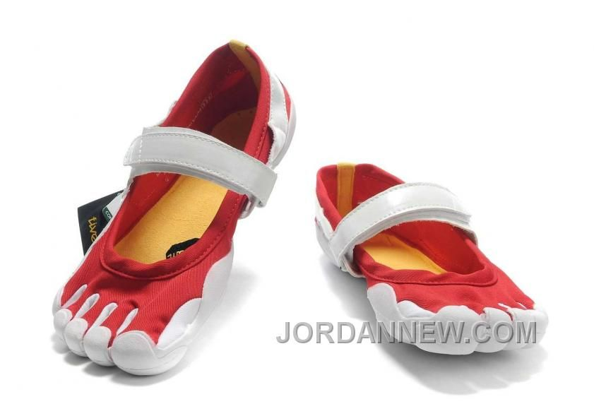 http://www.jordannew.com/vibram-sprint-mens- · Five FingersWhite ShoesAir  ...