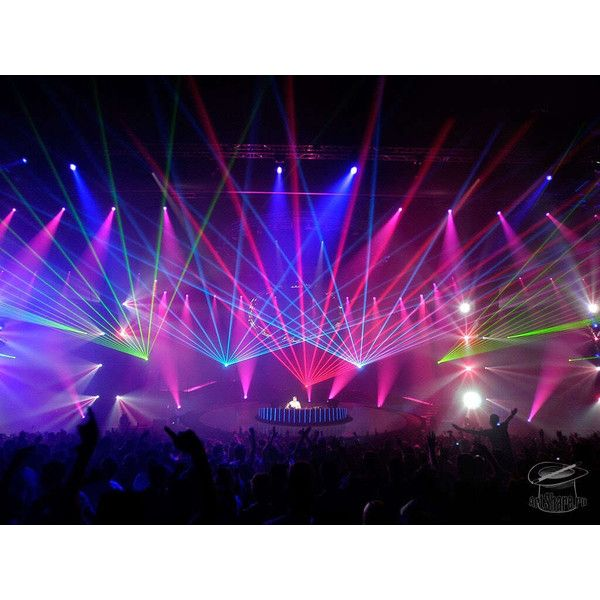 Psma Rave To Hit Alumni Hall Liked On Polyvore Featuring Pictures Backgrounds Images Pics And Rave Club Music Music Classes For Kids Night Life