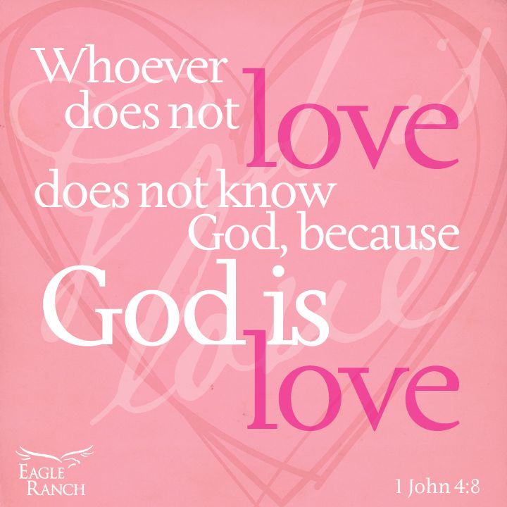 #love #quote #bible #verse #valentines