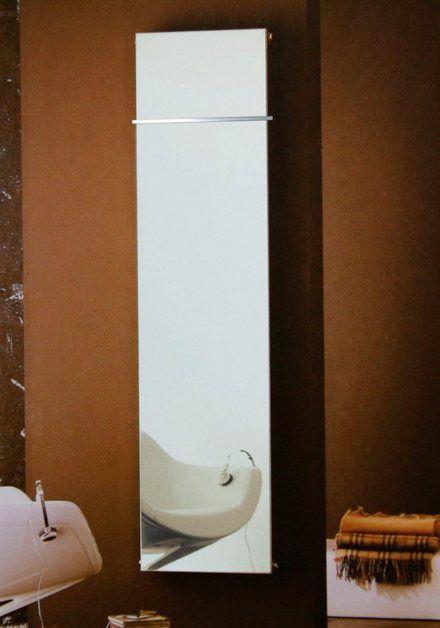 Badheizkorper Mirror Design Heizkorper Design Und Bad