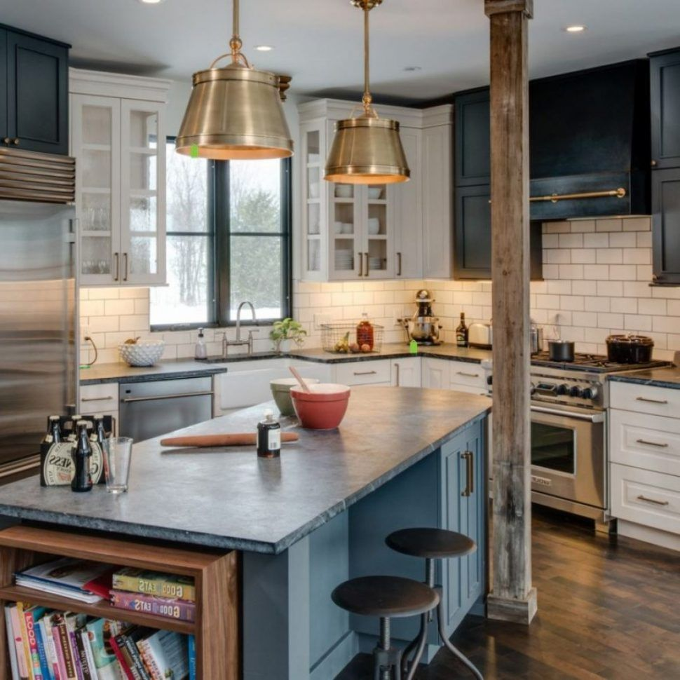 100+ Average Kitchen Remodel Cost Per Square Foot - Kitchen Design ...