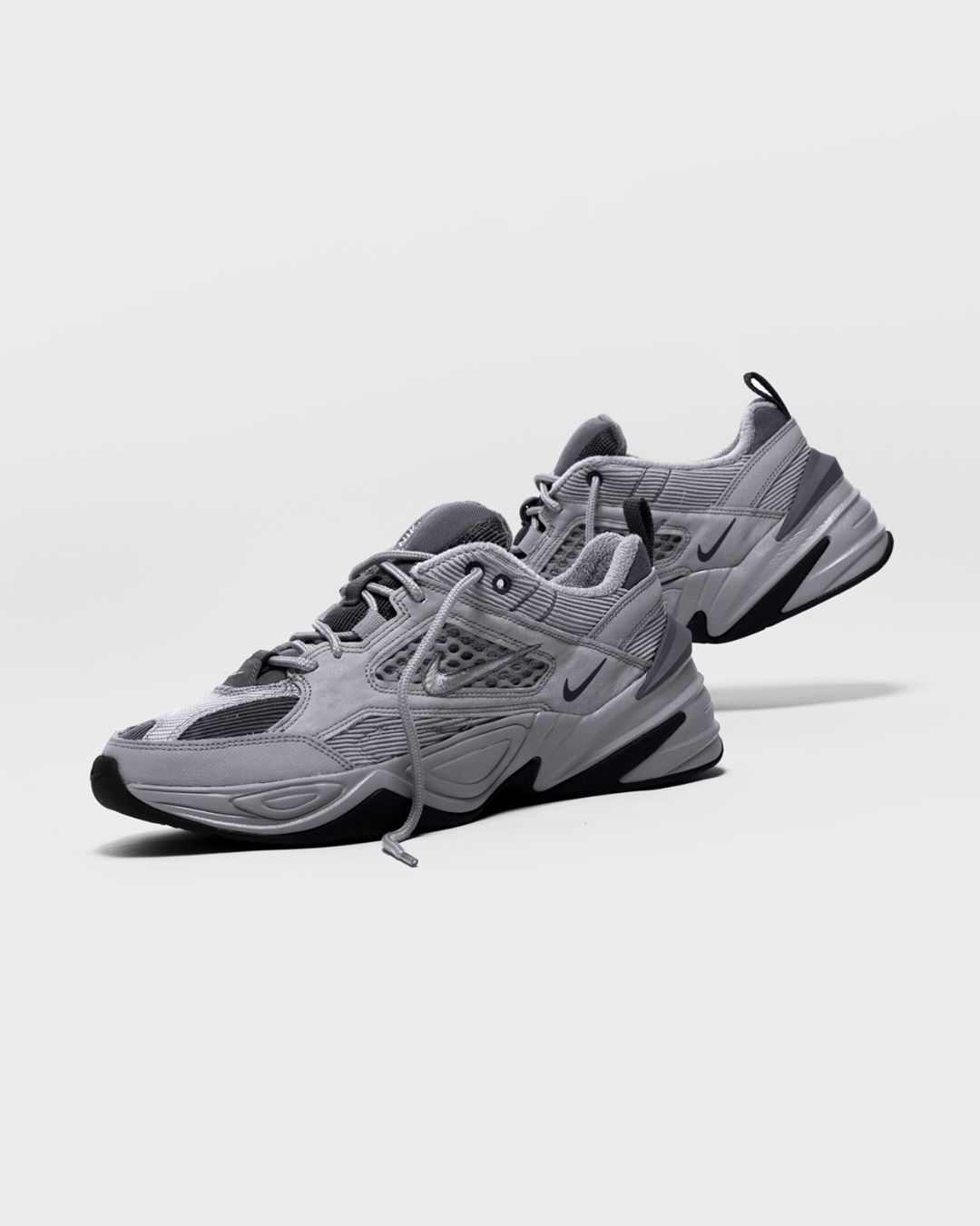 """the best attitude 12e86 4ba87 BSTN Store on Instagram """"The Nike M2K TEKNO SP is available now online on  ⏩ www.bstn.com ⏪ bstn bstnstore nike m2k tekno sp"""""""