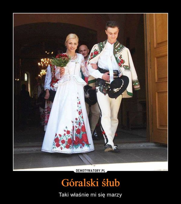 Pin By Heart Dancing On Polish Folk Costuming Pinterest Poland