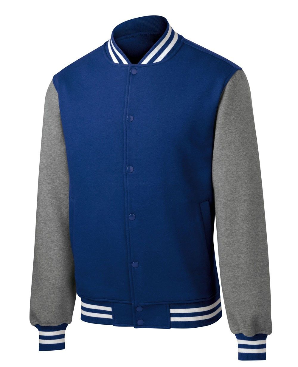 http://www.quickapparels.com/mens-fleece-wool-letterman-jacket ...