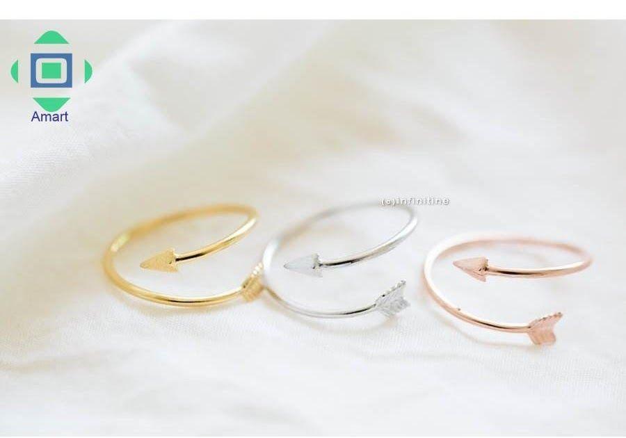 Fantastis 24 Gambar Cincin Tunangan Kartun Gambar Model Cincin Kawin Terbaru 2019 Banyak Pilihan Model Cincin Yang Bisa Anda Cincin Tunangan Cincin Tunangan