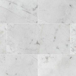 white marble floors tiles textures seamless 77 textures